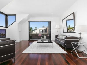 Unit 41, 13 Oatley Rd Paddington