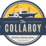The Collaroy Hotel, Collaroy
